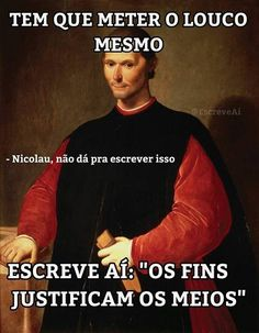 38 Ideas for memes crush portugues Funny Love, Funny Kids, Funny Images, Funny Pictures, Famous Philosophers, Famous Phrases, Frases Humor, Bd Comics, New Memes