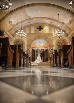 Fairy Tale Photography - Dallas, TX