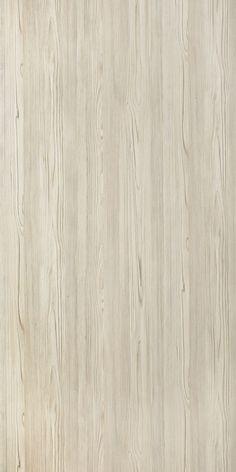 19 Wood Flooring Design Wallpaper Wood Flooring Design Wallpaper - Senior Dark Brown Wood Floor Texture Backdrop For Studio hintergrund wallpaper rustikal einfach kreativ everpix INYO . Walnut Wood Texture, Parquet Texture, Light Wood Texture, Wood Texture Seamless, Wood Floor Texture, 3d Texture, Tiles Texture, Seamless Textures, Texture Design
