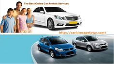 Car Hire Cape Town Airport (CPT) will allow you to explore the many amazing sights this great city has to offer.