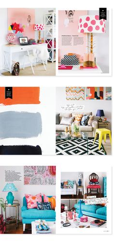 adore-home-magazine-blog-design-layout-graphic-Australian-sneak-peek-look-at-adore-home-book-preorder.jpg 600×1,265 pixels