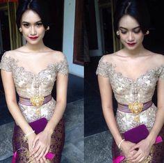 Kebaya-Modern-Bali-Lengan-Pendek.png (628×624)  http://busanamuslimodern.com/model-kebaya-bali-modern-untuk-tampil-beda-di-setiap-acara/