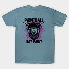 Idakoos Pancho Baseball Style Boy T-Shirt