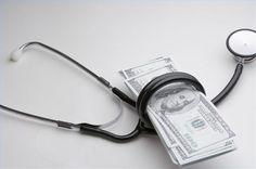 Medical Billing 101: Levels Of Service