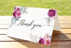 Bohemian Wedding Invitations, Wedding Invitation Design, Wedding Details, Wedding Ideas, Card Wedding, Weeding, Big Day, Typography, Pdf