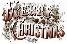 festiv font, craft, alvarado road, vintage, 11 christma, christmas, merri christma, christma magic, christma text
