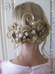 I cant even silly man hair buns 3 pinterest man hair bun amazing weddings updo hairstyles finditforweddings pmusecretfo Choice Image