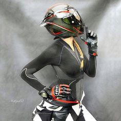 Killin' them softly ♥️ Helmet: @agvhelmets Leathersuit: @heldbikerfashion . @throttlesociety @yamahar1r6bikes @ridingsexy @moto_wetness @bikerchicksofinsta @bikergirls_ @all2wheels @europeanbikers @2wheelslovers @kickstand_up @motoenergy34 @superbikes.lovrs @bikers_around_the_globe ➖➖➖➖➖➖➖➖➖ #sozia #ducati #kawasaki #gsxr #ktm #yamaha #r6 #aprilia #bikergirl #bikerchick #bikerlife #longhair #blonde #moscowgirl #racing #girlsonbike #motorcycle #moto_wetness #bikesquad #leathersuit #agv #b...