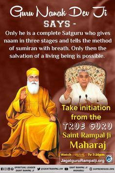 Guru Granth Sahib Quotes, Shri Guru Granth Sahib, Guru Nanak Ji, Nanak Dev Ji, Religious Quotes, Spiritual Quotes, Guru Nanak Teachings, Guru Nanak Wallpaper, Guru Nanak Jayanti
