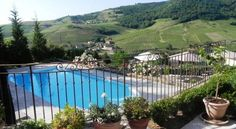 Le Monde de Dom - #BedandBreakfasts - $107 - #Hotels #France #Vaux-en-Beaujolais http://www.justigo.co.nz/hotels/france/vaux-en-beaujolais/le-monde-de-dom_55283.html