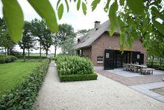 Brabants Landleven • Elsendorp — Siebers Tuinprojecten
