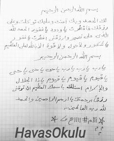 Kapalı işler rızık darlığı için Youtube Tags, Free Pdf Books, Islam Quran, Thing 1, Allah, Quotes, Scorpio, Den, Religious Quotes