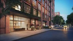 The condo-fication of the East Village has been pushing east as of late, bringing luxury apartments (and prices) to the area once known as Alphabet City. Add Steiner East Village, an 82-unit condo by the Brooklyn developer, to that list.