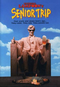 CLICK IMAGE TO WATCH National Lampoon's Senior Trip (1995) FULL MOVIE