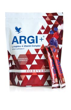 L-Arginine supports various crucial systems in our body! http://link.flp.social/vnnQLp
