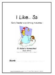 St Aidens ~ Early Reading Books - read & write Early Reading, Reading Books, Books To Read, Free Ebooks, Activities, Writing, Kids, Young Children, Boys