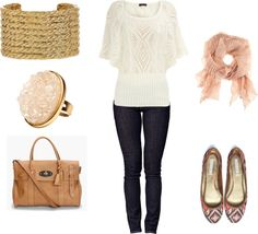 """""""boho chic"""" by butte4rfly15 ❤ liked on Polyvore"""