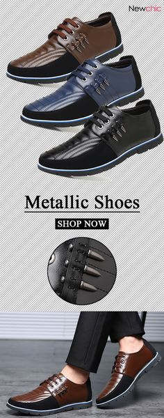 d125c7d7f433  50%off Large Size Men Genuine Leather Slip Resistant Soft Casual Driving  Shoes  mensfashion  shoes  style