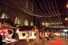 Der 1. #Advent steht vor der Tür! Jetzt schon mal einstimmen! #gardasee #weihnachten http://bit.ly/2gfHe5Z