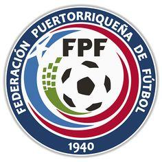 Porto Rico - Seleção de Futebol