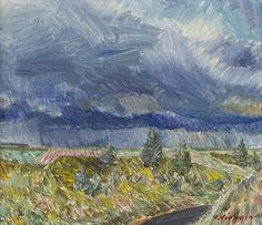 Hagelstam & Co Finland, Paintings, Artwork, Work Of Art, Paint, Auguste Rodin Artwork, Painting Art, Artworks, Painting