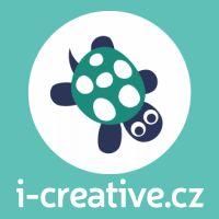 i-creative.cz - online magazín o kreativním tvoření Minnie Mouse, Disney Characters, Fictional Characters, Youtube, Children, School, Creative, German, Tattoos
