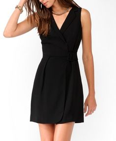 Womens dress, cocktail dress and short dress | shop online | Forever 21 - 2019572467
