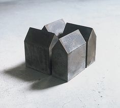 Hubert Kiecol | Häusler Contemporary, Lustenau
