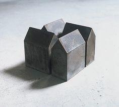 + #concrete | Hubert Kiecol - Häusler Contemporary, Lustenau