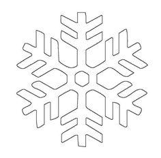 die 81 besten bilder von schneeflocken   schneeflocken
