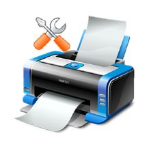 Call on third party certified HP Printer technical support phone number for repair HP printer drivers. Contact our HP support to setup, configure & install HP wireless printers online. Printer Driver, Hp Printer, Inkjet Printer, Laser Printer, Hp Drucker, Grand Bol, Output Device, Mini Pc, Brother Printers
