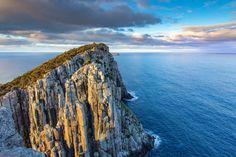 The Best Walks Around Australia | Qantas Travel Insider