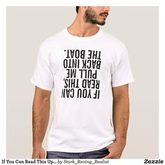why Y& trying to test the christian t-shirts - Heavyweight Pre-Shrunk Shirts By Talented Fashion & Graphic Designers - Squat Humor, Workout Humor, Funny Workout, Workout Shirts, Message T Shirts, Female Supremacy, Father's Day T Shirts, How To Have Twins, Funny Texts