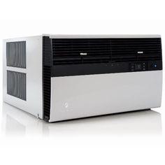 Friedrich 20,500 BTU Kuhl Heat/Cool Window Air Conditioner