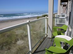 Townhome vacation rental in Rockaway Beach, OR, USA from VRBO.com! #vacation #rental #travel #vrbo