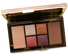 Nars Laguna, Tom Ford Beauty, Warm Undertone, Eye Palette, Beauty Essentials, Eyeshadows, Manicures, Eye Color, Supreme