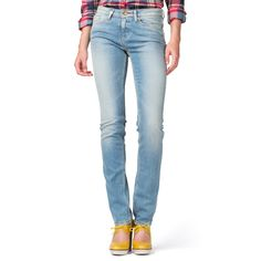 hilfiger rome jeans