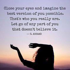 New Yoga Inspiration Quotes Affirmations Motivation Ideas New Yoga Inspiration Quotes Affirmations Motivation Ideas,yoga santosha yoga poses workout beginner fitness beginner inspiration poses for beginners Spiritual Quotes, Wisdom Quotes, Quotes To Live By, Positive Quotes, Motivational Quotes, Funny Quotes, Life Quotes, Yoga Inspirational Quotes, Quotes About Freedom
