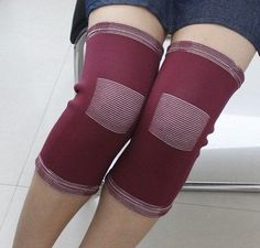 Self Heating Tourmaline Magnetic Microfibre Knee Pads- Ease Knee Pain Caused by Arthritis has been published at http://www.discounted-vitamins-minerals-supplements.info/2012/12/31/self-heating-tourmaline-magnetic-microfibre-knee-pads-ease-knee-pain-caused-by-arthritis/