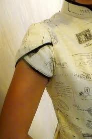 cheongsam dress pattern free - Google Search