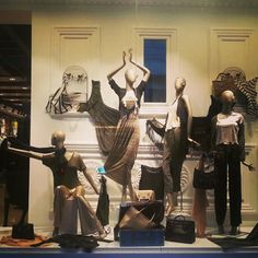 MODAİN New trend fashion store