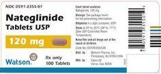 RX-Online-pharmacy Types Of Diabetes, Online Pharmacy, Diabetes Treatment, Type 1, Drugs, Medicine, Blog, Medical, Blogging
