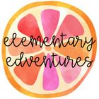 Elementary Edventures Teaching Resources | Teachers Pay Teachers