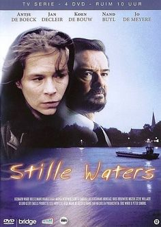 http://plazilla.com/page/4295148177/stille-waters