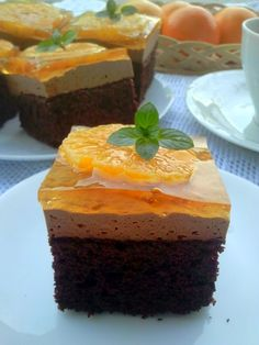 New Recipes, Baked Goods, Pudding, Sweets, Cakes, Baking, Cheesecake, Blog, Gummi Candy