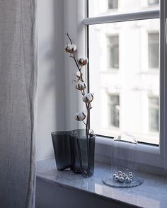 The iconic Aalto vase from by the wonderful Available at Skandium. Decor, Simple House, Interior, Interior Inspiration, Scandinavian Home, Winter Light, Interior Styling, Home Decor, Interior Details