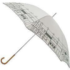 designer umbrellas - Google Search