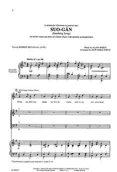 11 Choir Music Ideas Choir Music Choir Choral Sheet Music