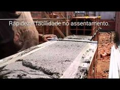 Nivela Massa Cutwall - YouTube
