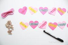 Bildresultat för cute notes